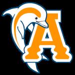 astilelibero_logo