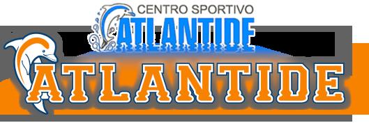 atlantide_10anni