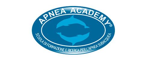 atlantide_logo_apnea_academy