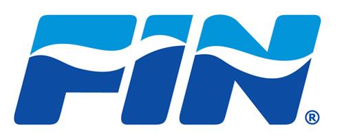 atlantide_logo_fin