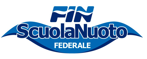atlantide_logo_fin_scuola_nuoto