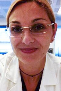Dott.ssa Roberta Lantini