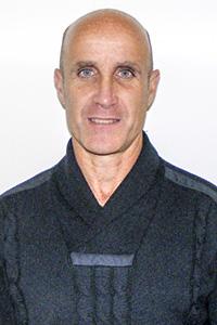 Stefano Merella