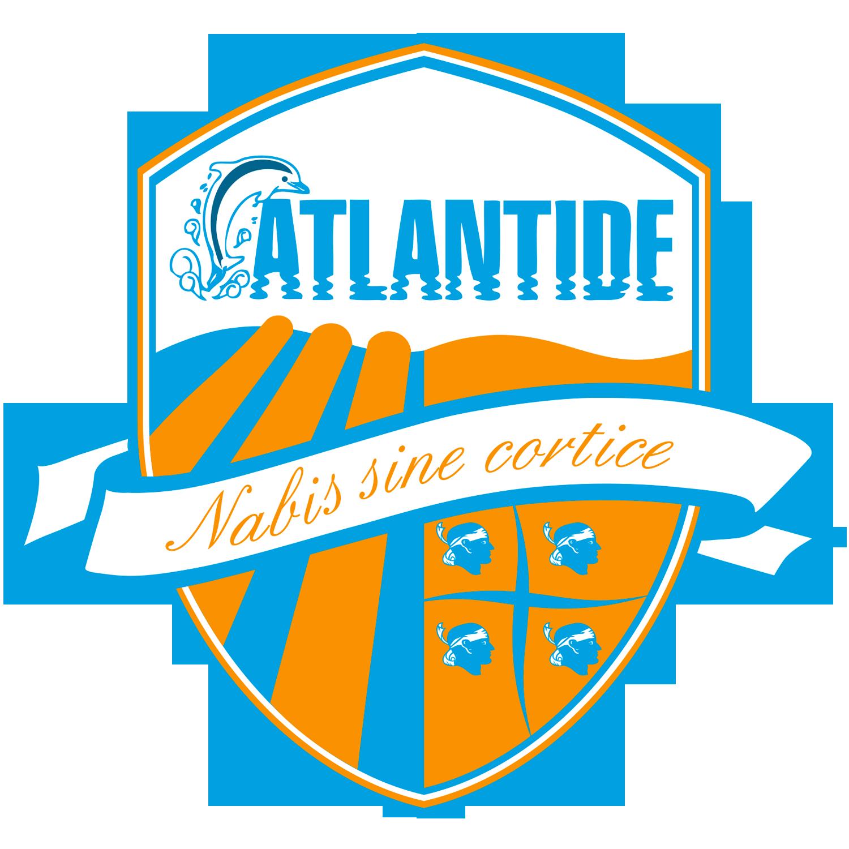 Scudetto Nabis Sine Cortice | Atlantide