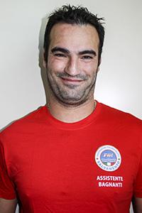 Davide Pala