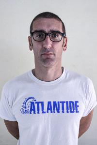 Corrado Sorrentino