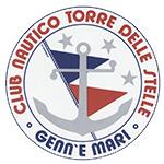Club Nautico Torre delle stelle